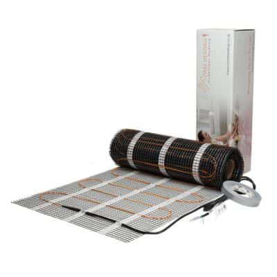 Roma Heating Underfloor Heating Mats