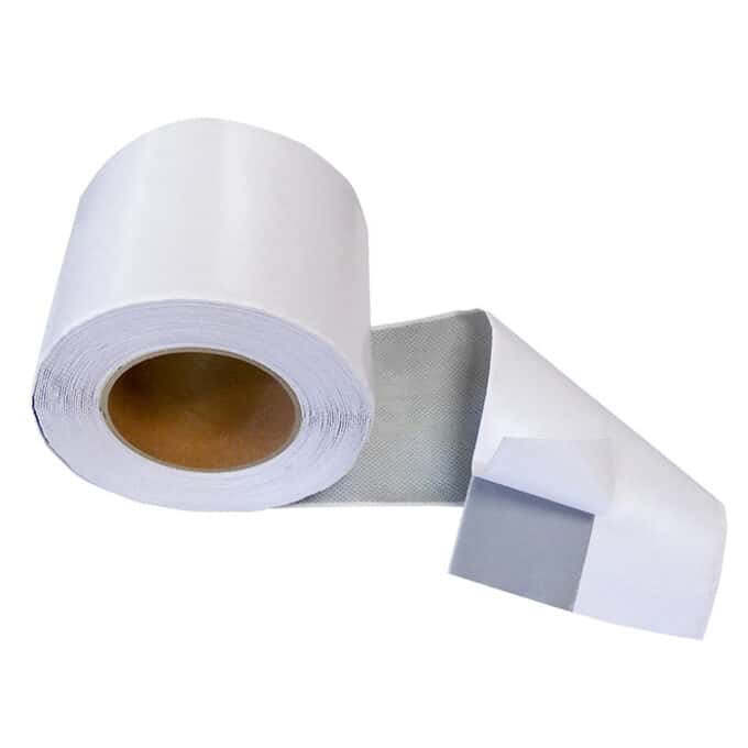 aqua seal tape