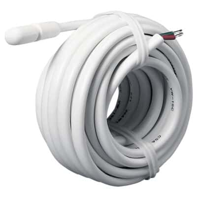 Roma Heating Thermostat Floor Probe