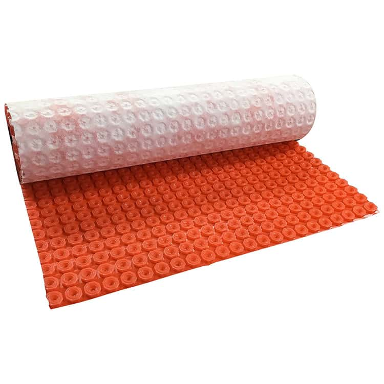 HC Decoupling Waterproof Mat